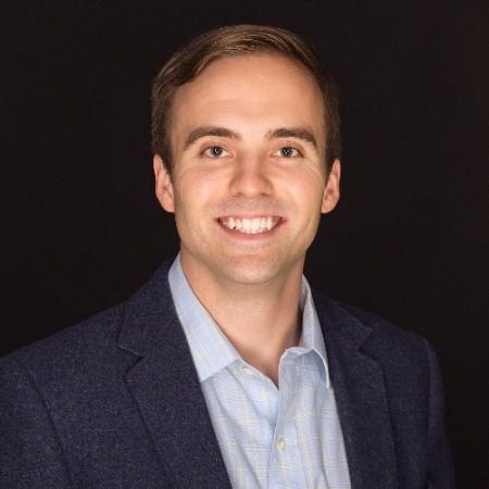 Aaron Pierce