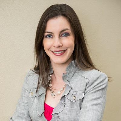 Samantha Colletti